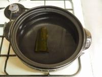レタス水炊きt04