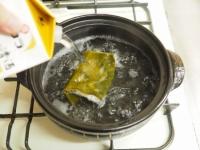 レタス水炊きt08