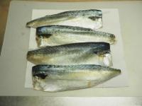 鯖のガーリックカレーソテー01