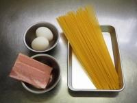 クックレインボー卵かけスパゲテ01