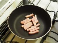 クックレインボー卵かけスパゲテ05