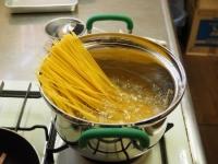 クックレインボー卵かけスパゲテ06