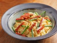 クックレインボー卵かけスパゲテ14