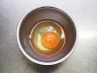 味噌味のオクラ納豆蕎麦01