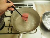コシナガマグロの味噌汁05