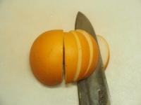 クコの実と梨のフルーツブランデ03