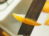 クコの実と梨のフルーツブランデ04