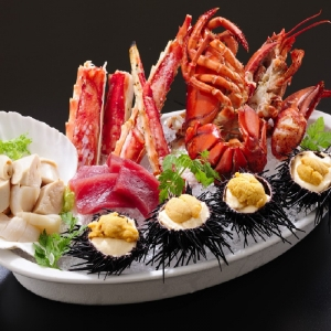 06_seafood_platter_4_zenbu_nose.jpg