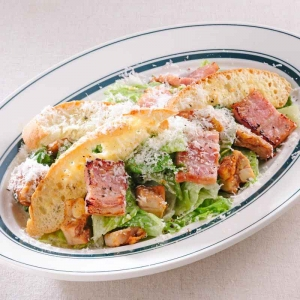 11bacontandorchickencaesarsalad.jpg