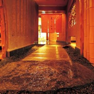 石畳 の おもむき 桂マルビル-10