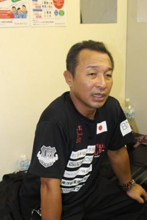 島田先生3