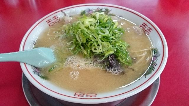 達磨 (640x360)