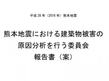 201609132.jpg