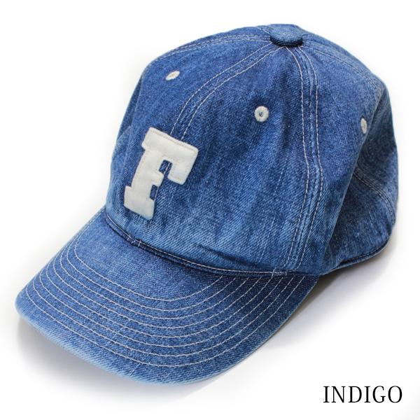 fcbbcap16ss-indigo