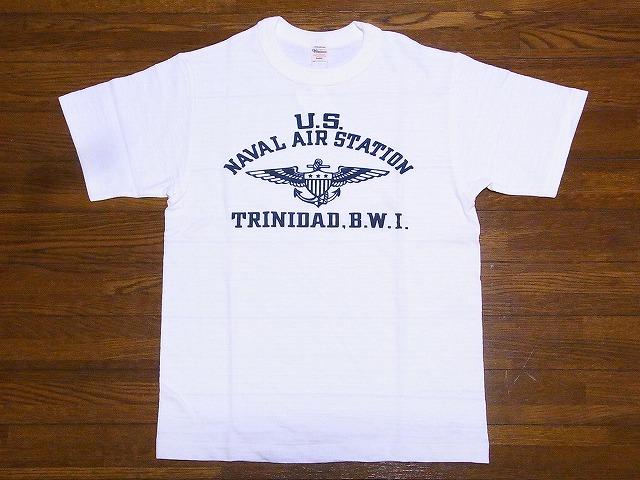 wht16navaloff-1