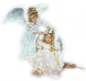 angels06-300x284.jpg
