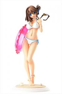 小牧愛佳 Summer Vacationスペシャル
