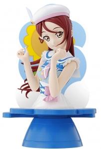 Figure-rise Bust 桜内梨子