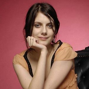 Mélanie Laurent4