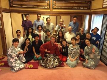 160604高津神社