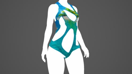 Daz_Swimsuit_Pack_UNP_Jiggle_0.jpg
