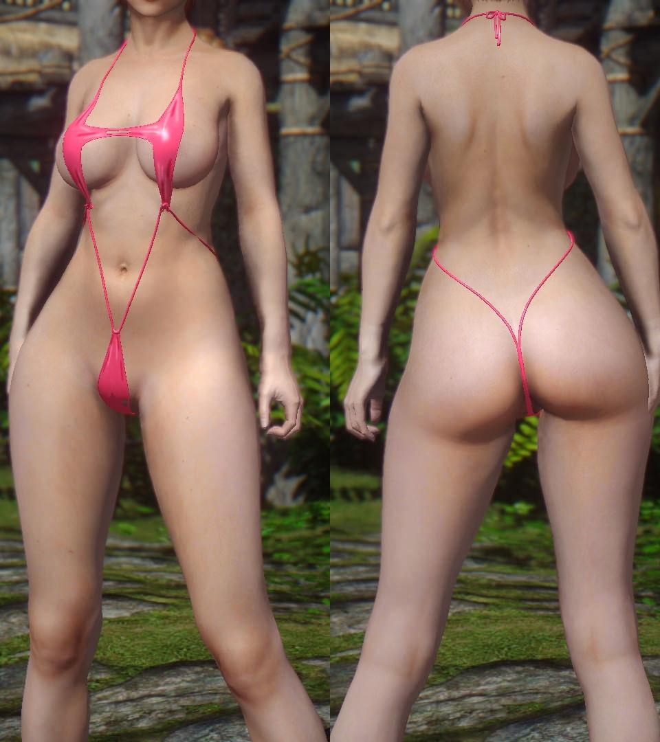 Daz_Swimsuit_Pack_UNP_Jiggle_1.jpg