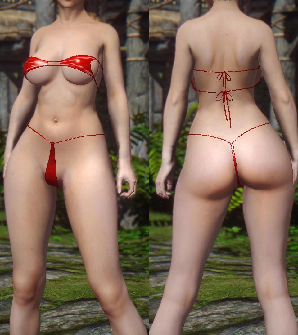 Daz_Swimsuit_Pack_UNP_Jiggle_3.jpg