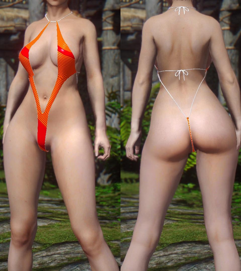 Daz_Swimsuit_Pack_UNP_Jiggle_5.jpg