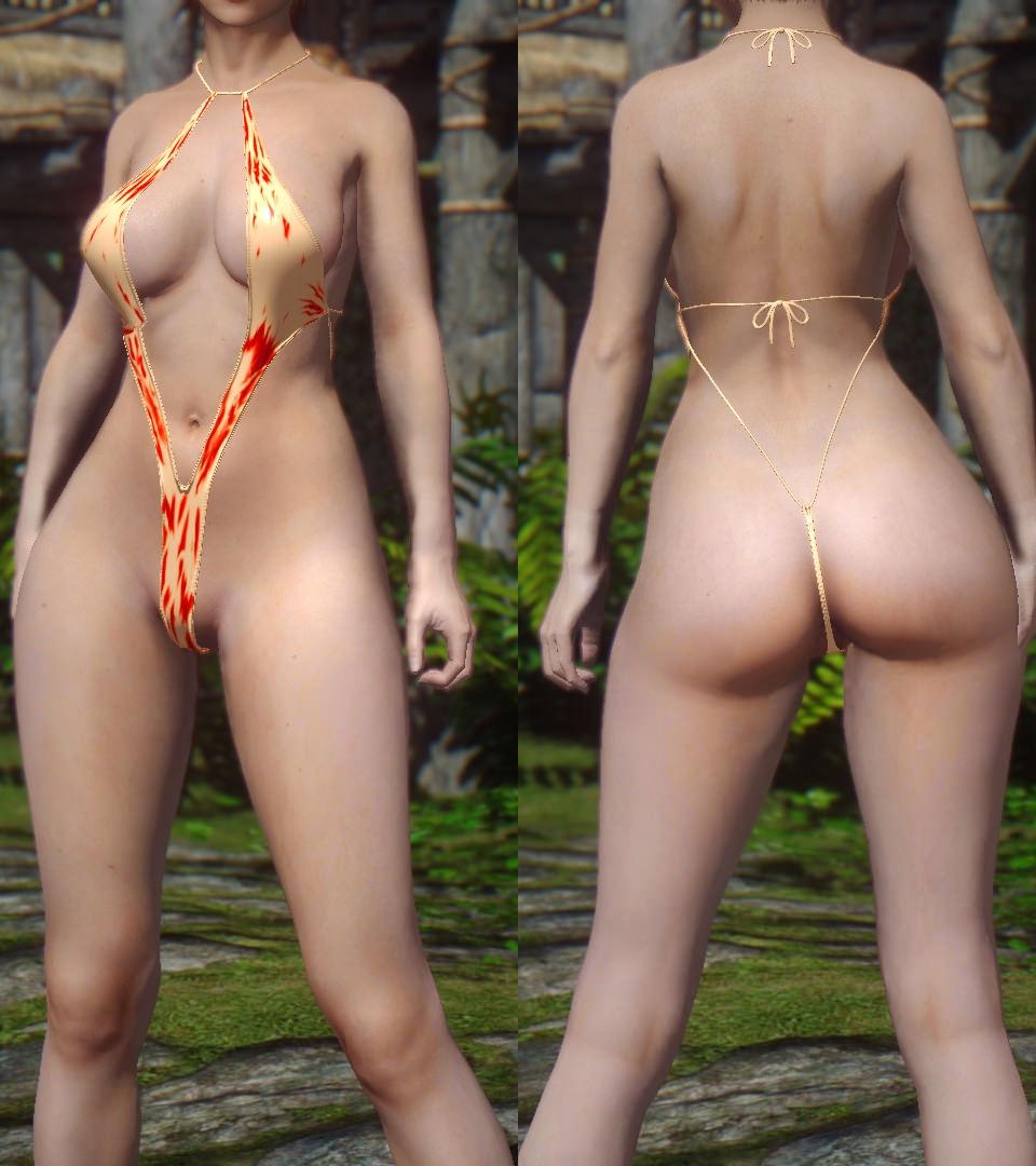 Daz_Swimsuit_Pack_UNP_Jiggle_6.jpg