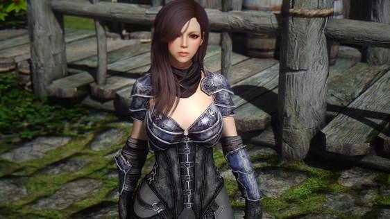 Demon_Hunter_Armor_Plus_CBBE_1.jpg