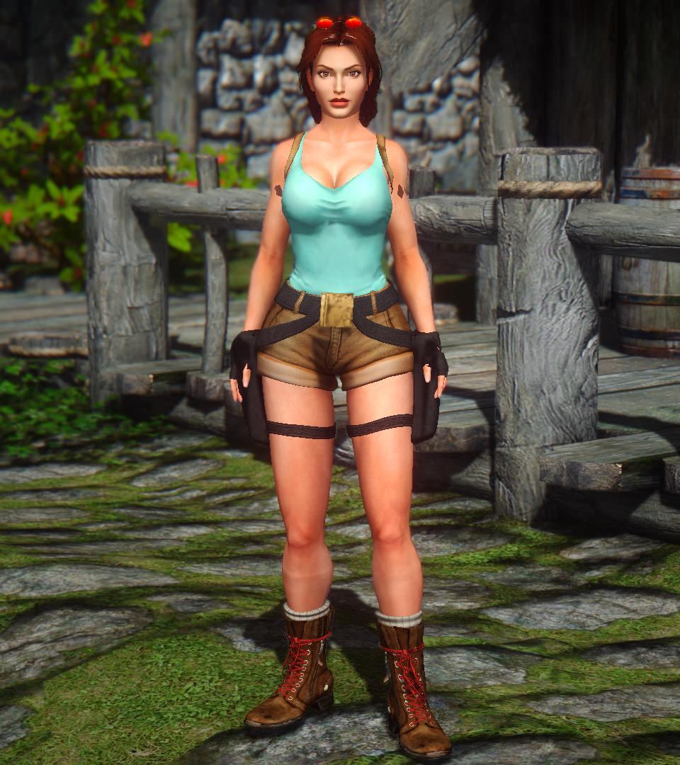 Tomb_Raider_Lara_Croft_Classic_Body_2.jpg