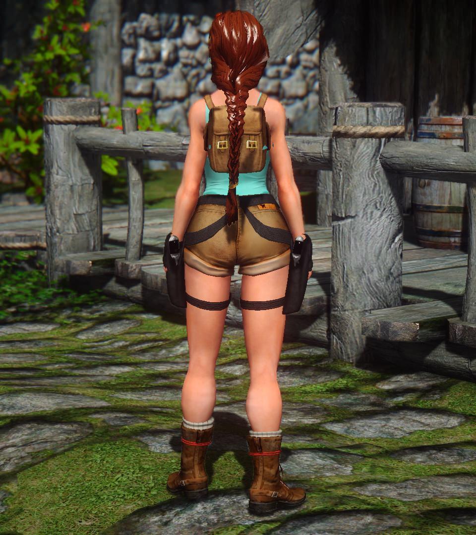 Tomb_Raider_Lara_Croft_Classic_Body_3.jpg