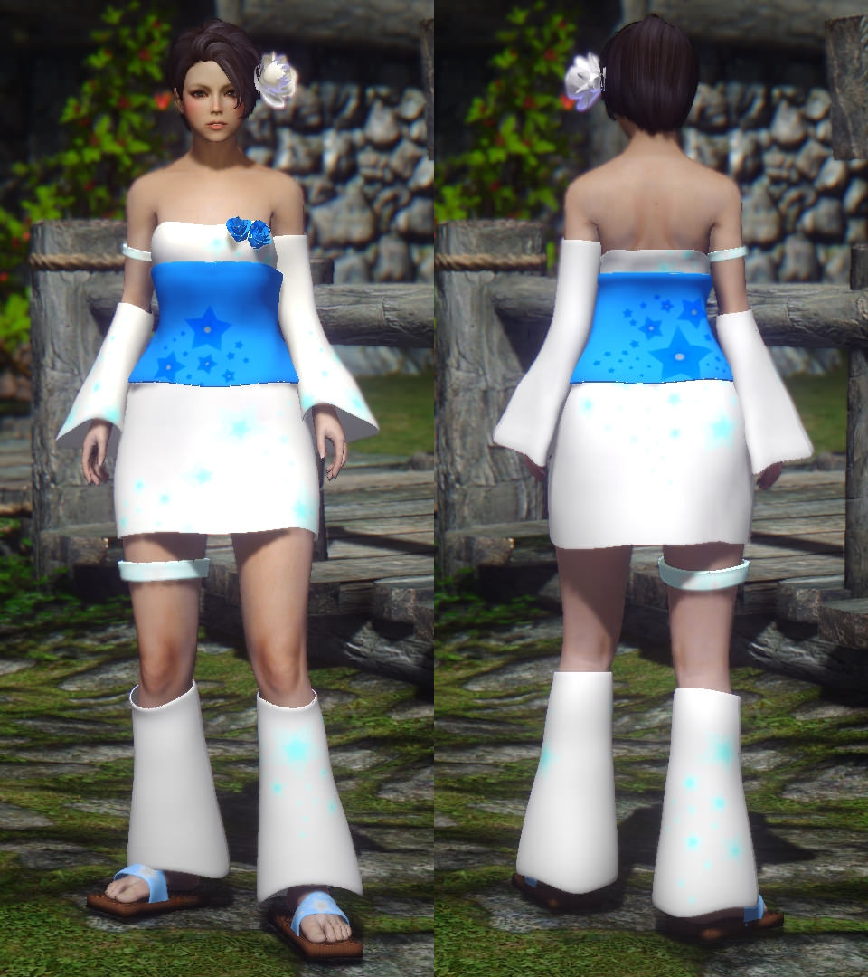 White_Yukata_CBBE_2.jpg