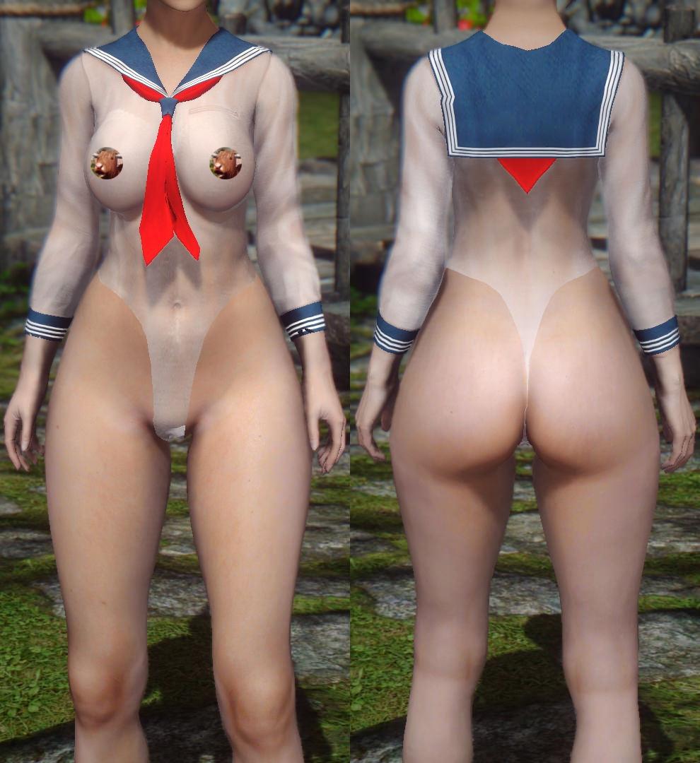 XN_School_swimsuit_UNP_3.jpg