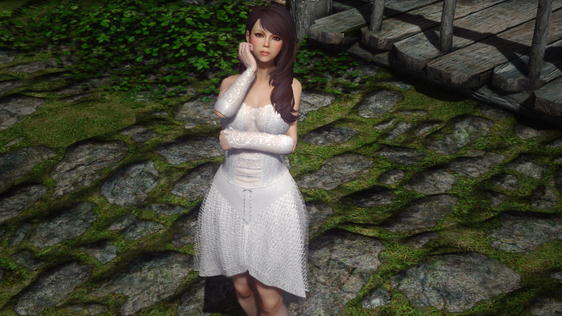 Yarl_Dress_7B_1.jpg