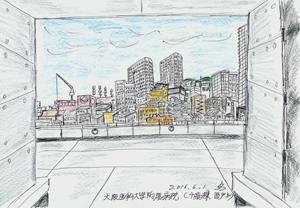4C西blog01