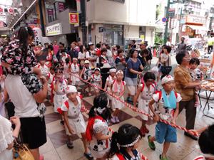 20160724天神祭blog01