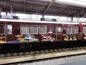 20160827阪急高槻駅blog01