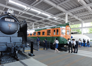 20160903京都鉄道博物館blog0