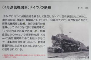 大宮鉄道博物館blog02