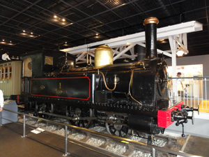 大宮鉄道博物館blog03