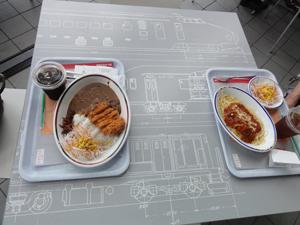 日本食道blog03