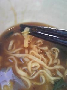 「カップヌードル リッチ 贅沢とろみフカヒレスープ味」日清食品