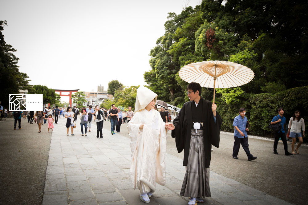 鶴岡八幡宮挙式05_1
