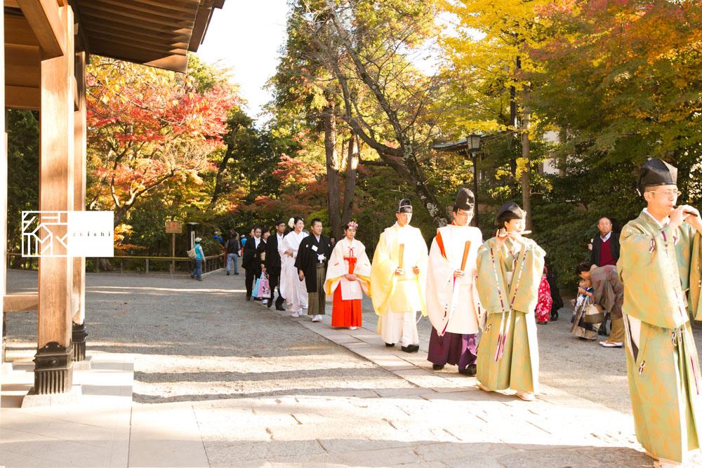 鶴岡八幡宮挙式01_1
