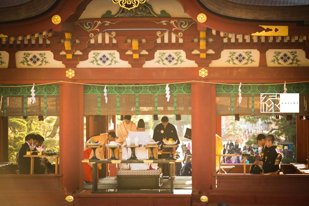 鶴岡八幡宮挙式03_1