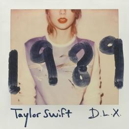 1989 [Deluxe]