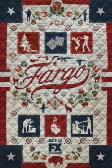 FARGO/ファーゴ シーズン2