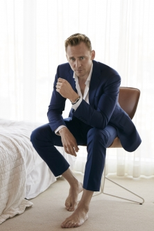 01 Tom Hiddleston in The Night Manager (AMC)