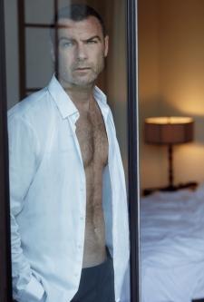 07 Liev Schreiber in Ray Donovan (Showtime)